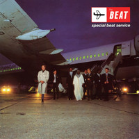 The Beat - Special Beat Service