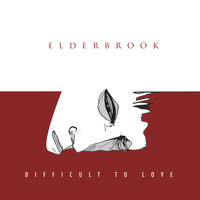 Elderbrook - Difficult to Love