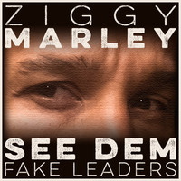 Ziggy Marley - See Dem Fake Leaders