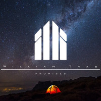 William_Trad - Promises - Single