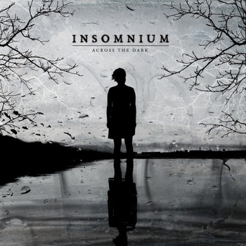 Insomnium - Across The Dark (Explicit)