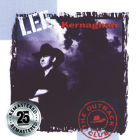 Lee Kernaghan - The Outback Club (Remastered)