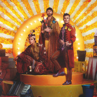 Take That - Wonderland (Deluxe)