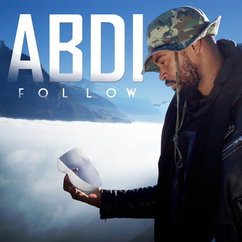 Abdi - Follow (Radio Edit)