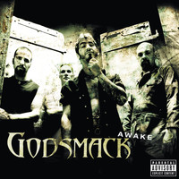 Godsmack - Awake (Explicit)