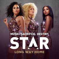 "Star Cast - Long Way Home (From ""Star (Season 1)"" Soundtrack)"