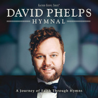 David Phelps - Hymnal