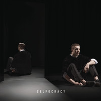 Loïc Nottet - Selfocracy (Explicit)