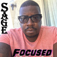 Sage - Focused