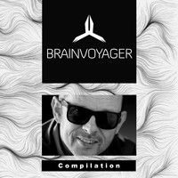 Brainvoyager - Compilation