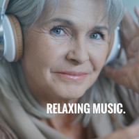 Relaxation And Meditation, Spa & Spa and Peaceful Music - Relaxing Music