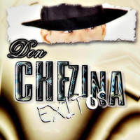 Don Chezina - Exitos