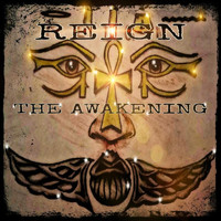Reign - The Awakening EP