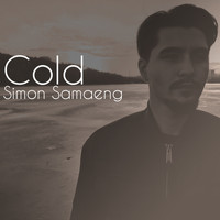 Simon Samaeng - Cold