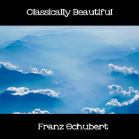 Franz Schubert - Classically Beautiful Franz Schubert