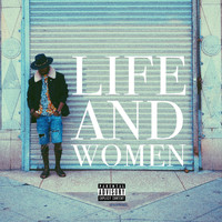 Bank - Life and Women