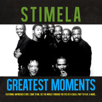 Stimela - Greatest Moments Of