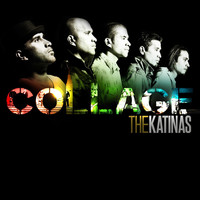 The Katinas - Collage