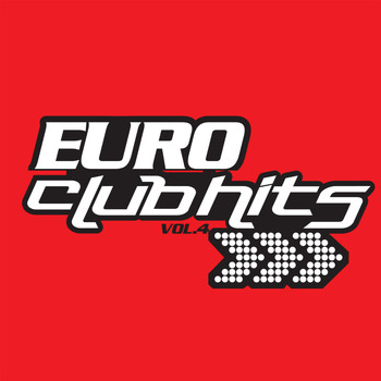 Phunkk Mob - Euro Club Hits, Vol. 4