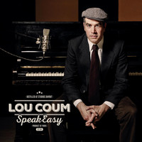 Lou Coum - Speakeasy