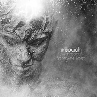 intouchwithrobots - Forever Lost
