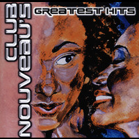 CLUB NOUVEAU - Club Nouveau's Greatest Hits (Rerecorded)
