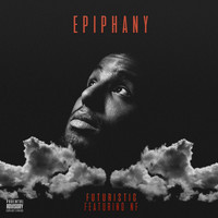 NF - Epiphany (feat. NF)