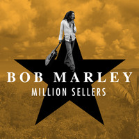 Bob Marley - Million Sellers