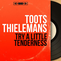 Toots Thielemans - Try a Little Tenderness (Stereo Version)