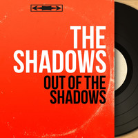 The Shadows - Out of the Shadows (Stereo Version)