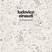 Ludovico Einaudi - Elements
