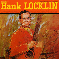 Hank Locklin - The Great Hank Locklin