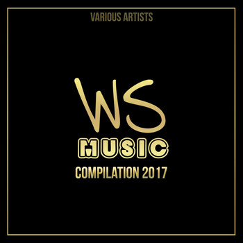 Various Artists - Ws Music Compilation 2017