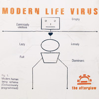 The Afterglow - Modern Life Virus