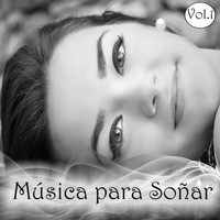 The Hollywood Orchestra - Música para Soñar Vol. 1