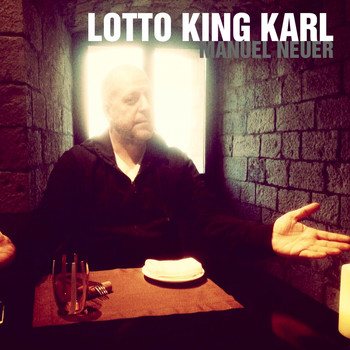 Lotto King Karl - Manuel Neuer