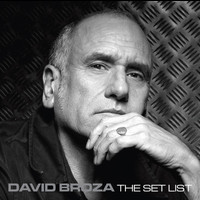 David Broza - The Set List