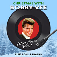Bobby Vee - Christmas with Bobby Vee (Stars from Vinyl)