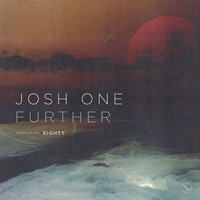Josh One - Further
