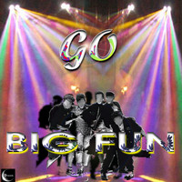Big Fun - Go