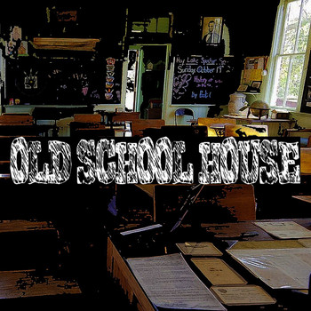 Various Artists - E-Sa Records Presents: Old School House (Explicit)