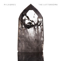 Milagres - The Letterbomb