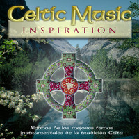 Richard O'Brien - Celtic Music Inspiration