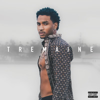 Trey Songz - Tremaine the Album (Explicit)
