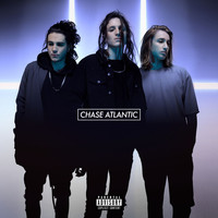Chase Atlantic - Part Two (Explicit)