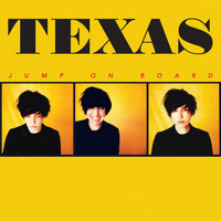 Texas - Tell That Girl