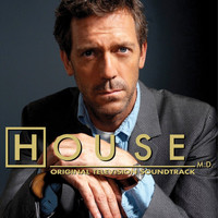 Various Artists - House M.D. (Original Television Soundtrack)