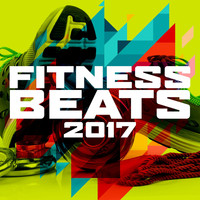 Various Artists - Fitness Beats 2017 (Explicit)