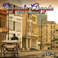 Orquesta Aragon - Vida Musical, Vol. 3
