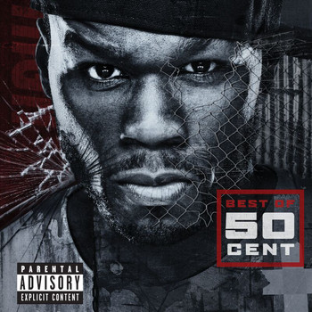 50 Cent - Best Of 50 Cent (Explicit)
